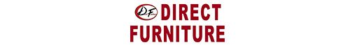Direct Furniture - VA Logo