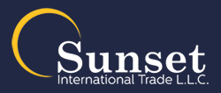 Sunset International Trade